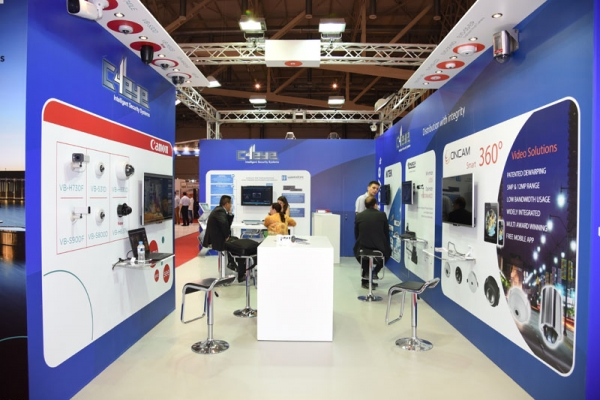 securexpo-2016_100CD7A9CF6-A965-8CFC-4ABB-C9A02364845B.jpg