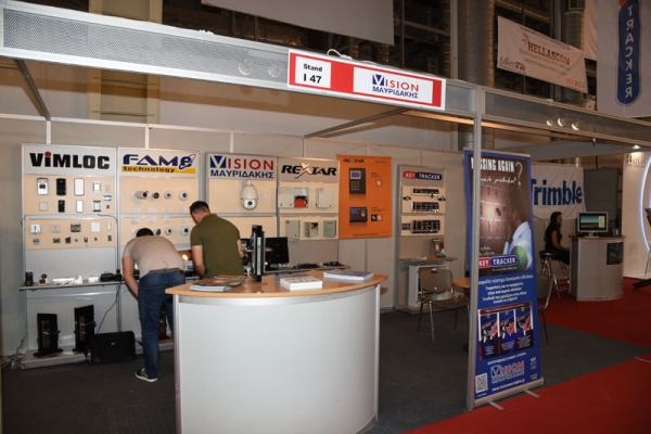 securexpo-2016_123D3DFD026-2065-3634-9D13-3073701A0C17.jpg