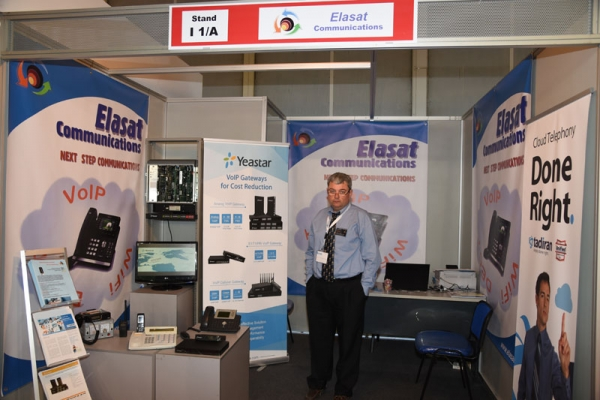 securexpo-2016_1307372DF24-0487-E19C-14B4-3065799BE95A.jpg