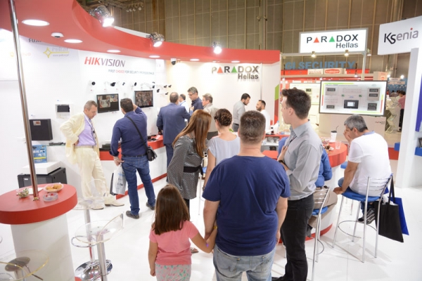 securexpo-2016_213446972F-C050-70AC-5E86-246961C08EA9.jpg