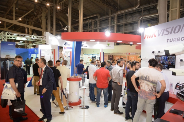 securexpo-2016_392106085B-8BB9-BB8C-3CEB-B28CEACC5329.jpg